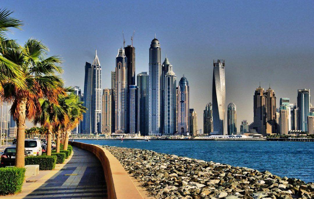 Арабские эмираты фото дубай дешевые квартиры в дубае купить