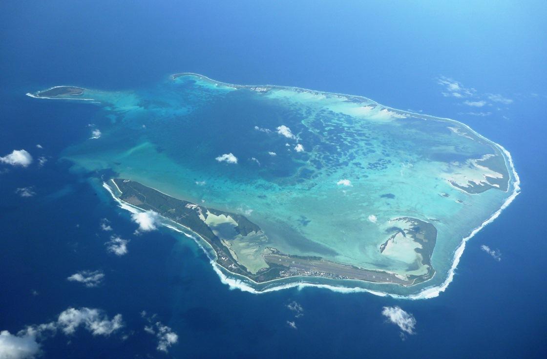 могу кокосовые килинг острова фото так