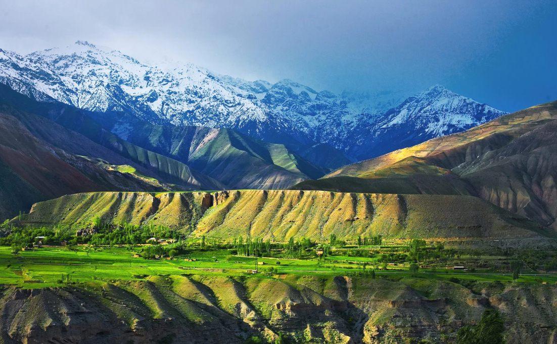 таджикистан фотографии в отличном качестве этого