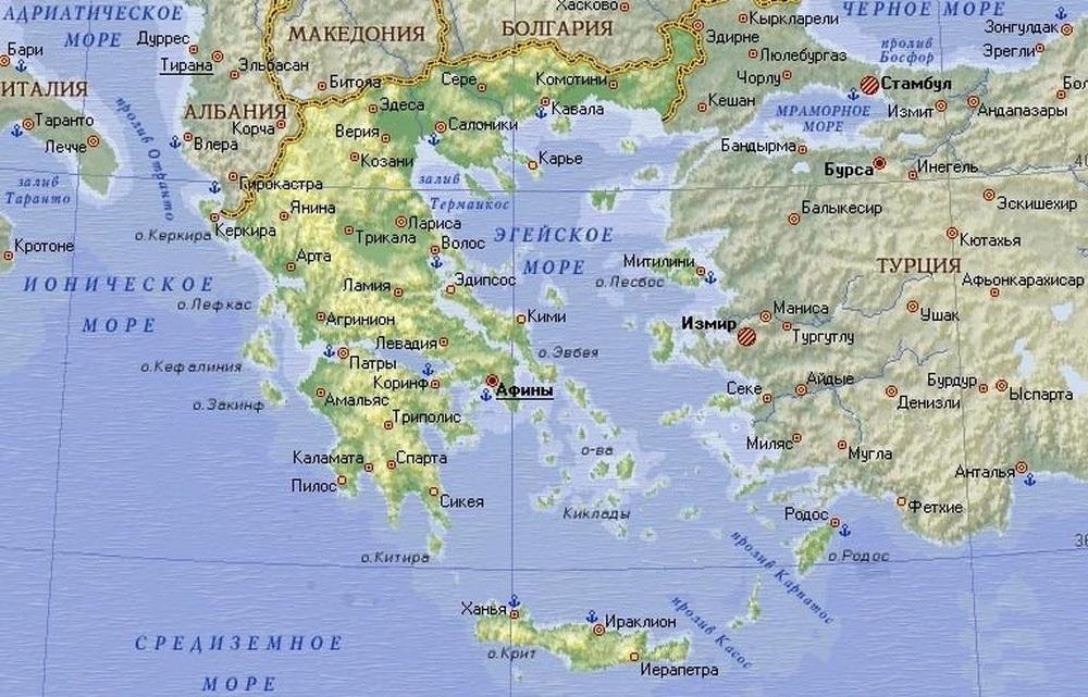 греция на карте европы фото праздник сбора винограда